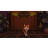 Кіт Гром